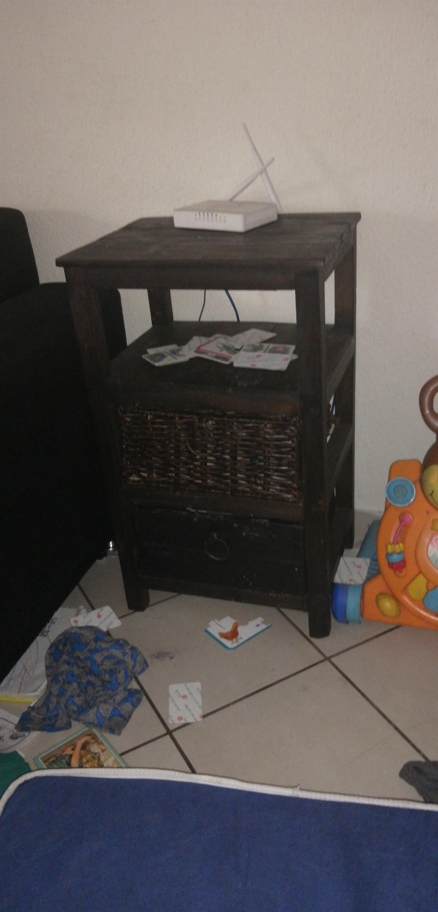 Furniture urgently for sale