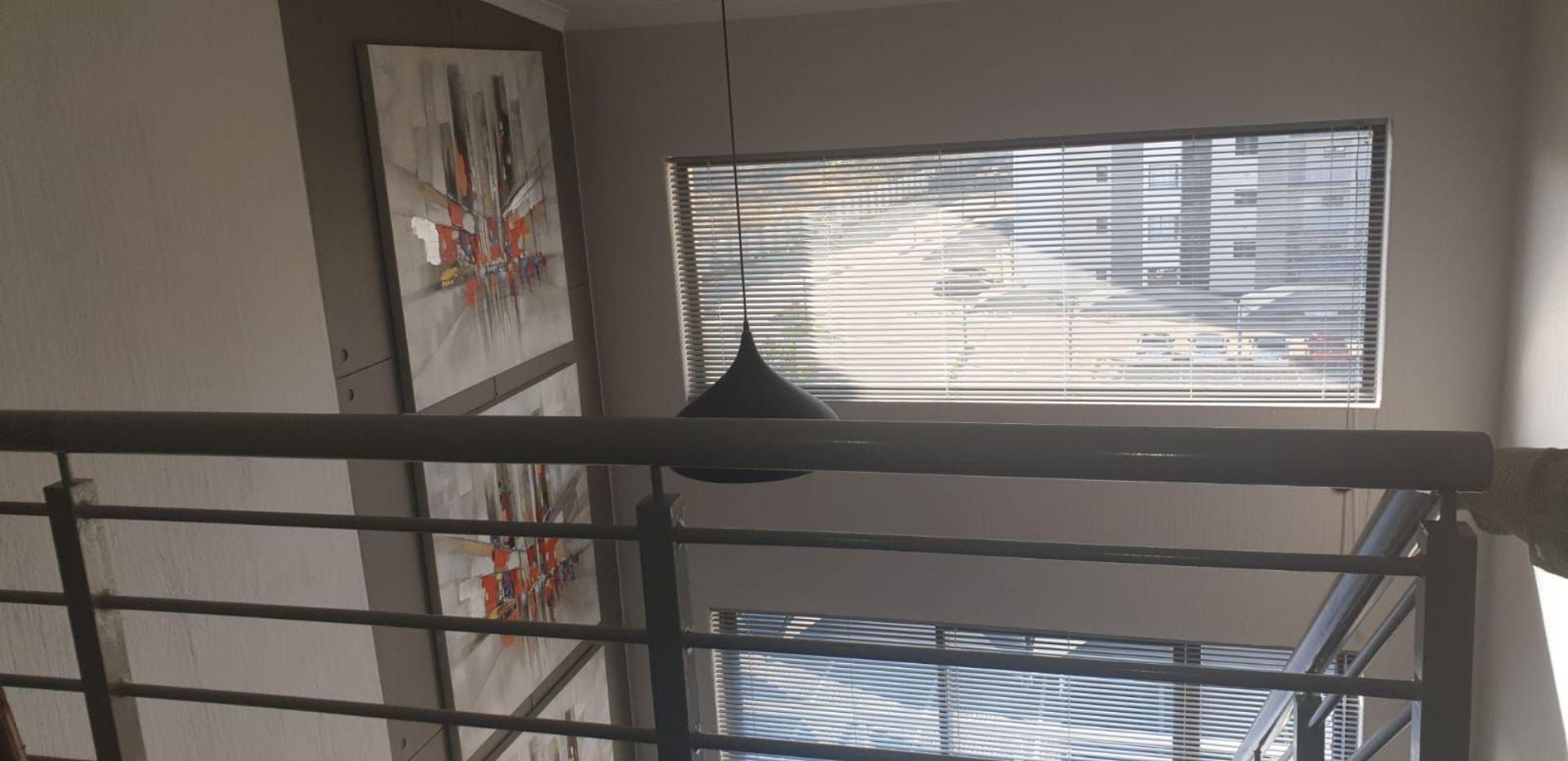 Apartment Rental Monthly in BROADACRES