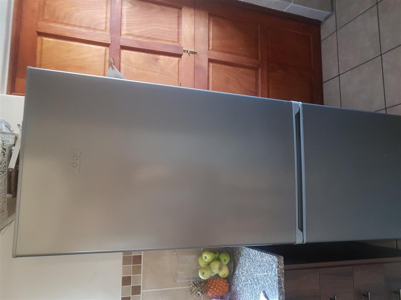 Kic fridge freezee for sale