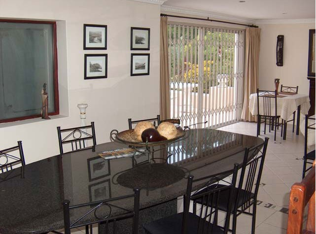 House For Sale in Valley Area
