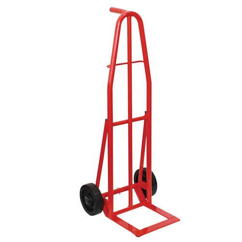 Trolleys, lifting and handling Equipment for Sale!
