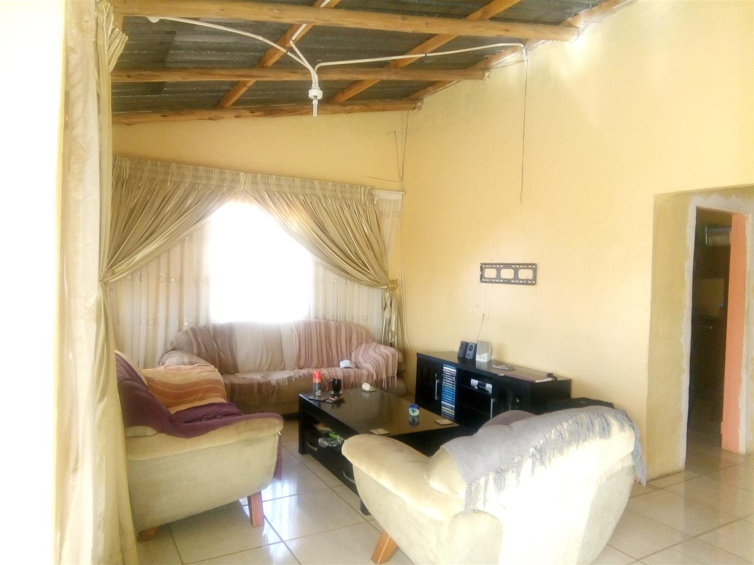 3 bedroom house for sale in f4