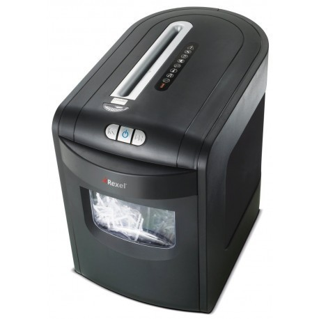 Rexel Mercury REX1023 Shredder for Small Office
