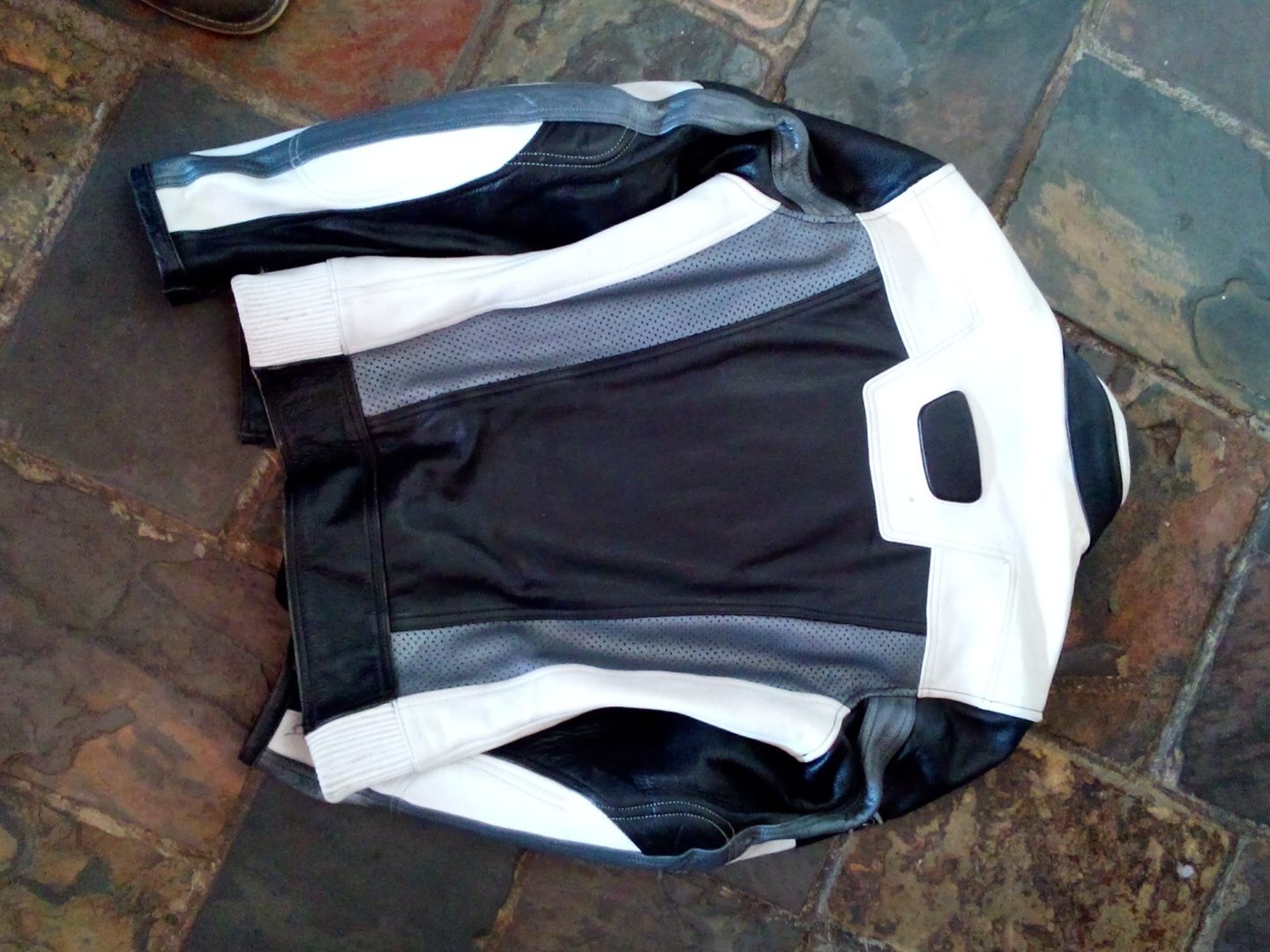 Motorcycle Gear  Clothing