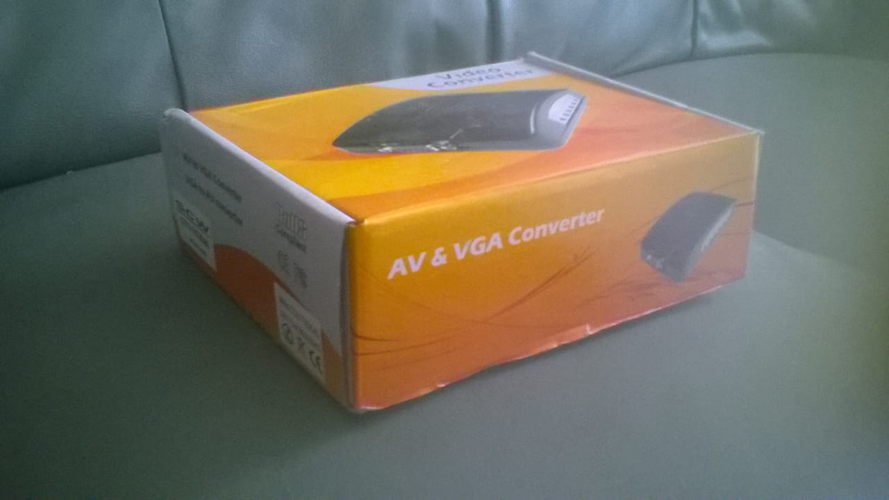 Surveillance type Hard drives for sale. 3.5 SATA. Seagate SkyHawk and Western digital purple.