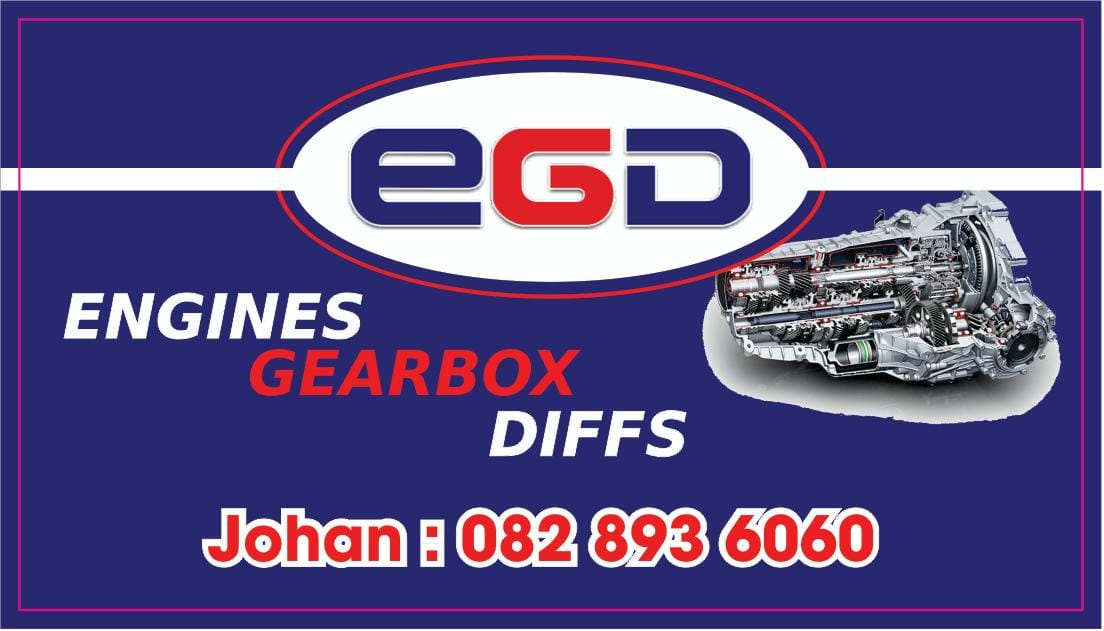 Looking for New or Old Gearboxes?