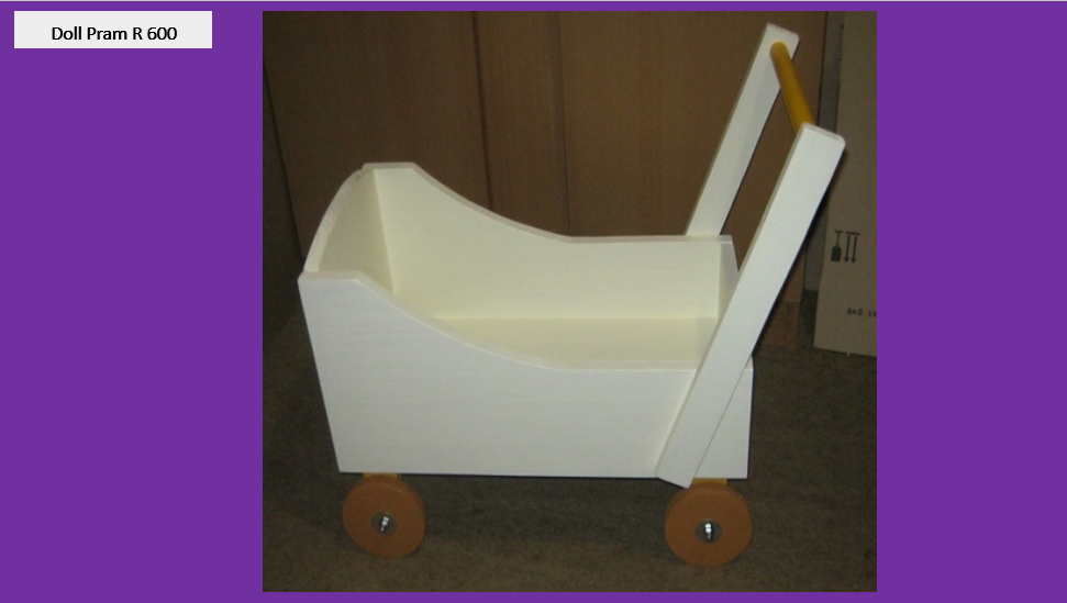 WOODEN KITCHEN TOY FURNITURE AND OTHER TOY FURNITURE FOR BOYS AND GIRLS!