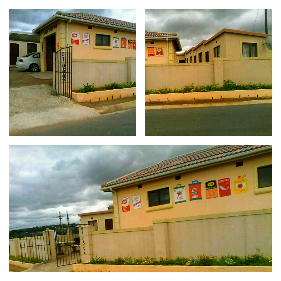 Room Available For Rent In Pinetown Dassenhoek R500 Ph