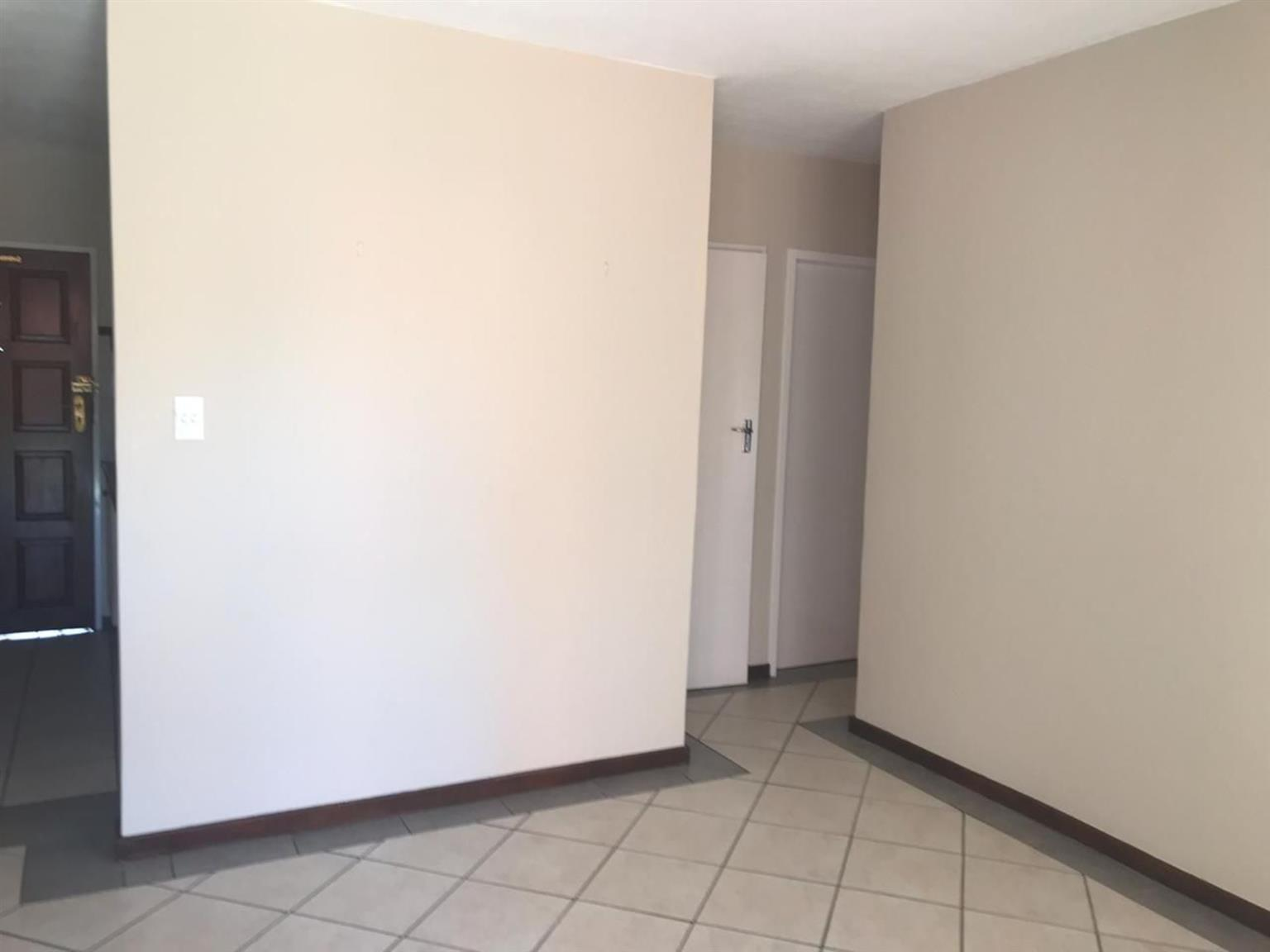 Townhouse Rental Monthly in ECO PARK