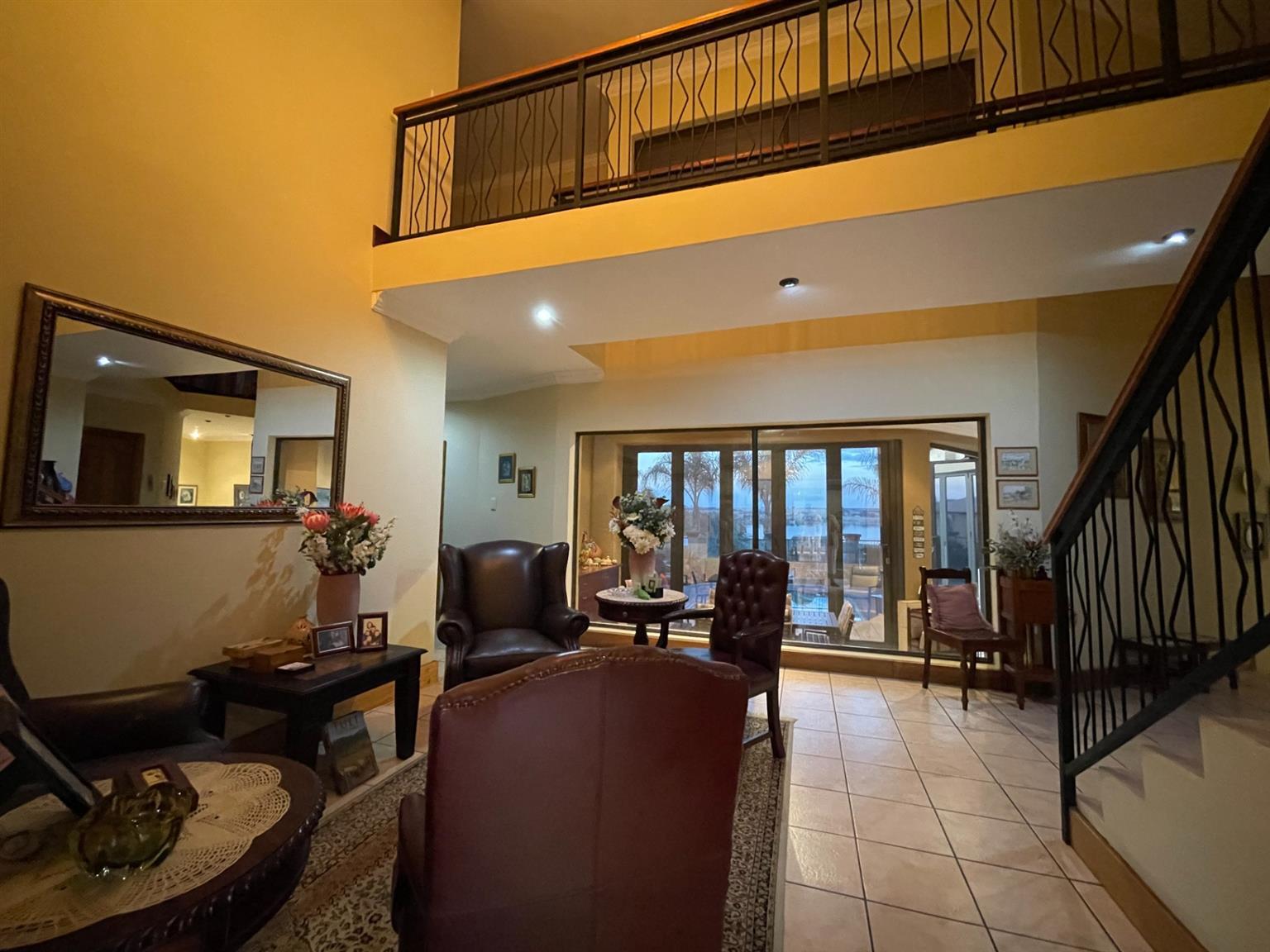 House For Sale in Aquavista Mountain Estate