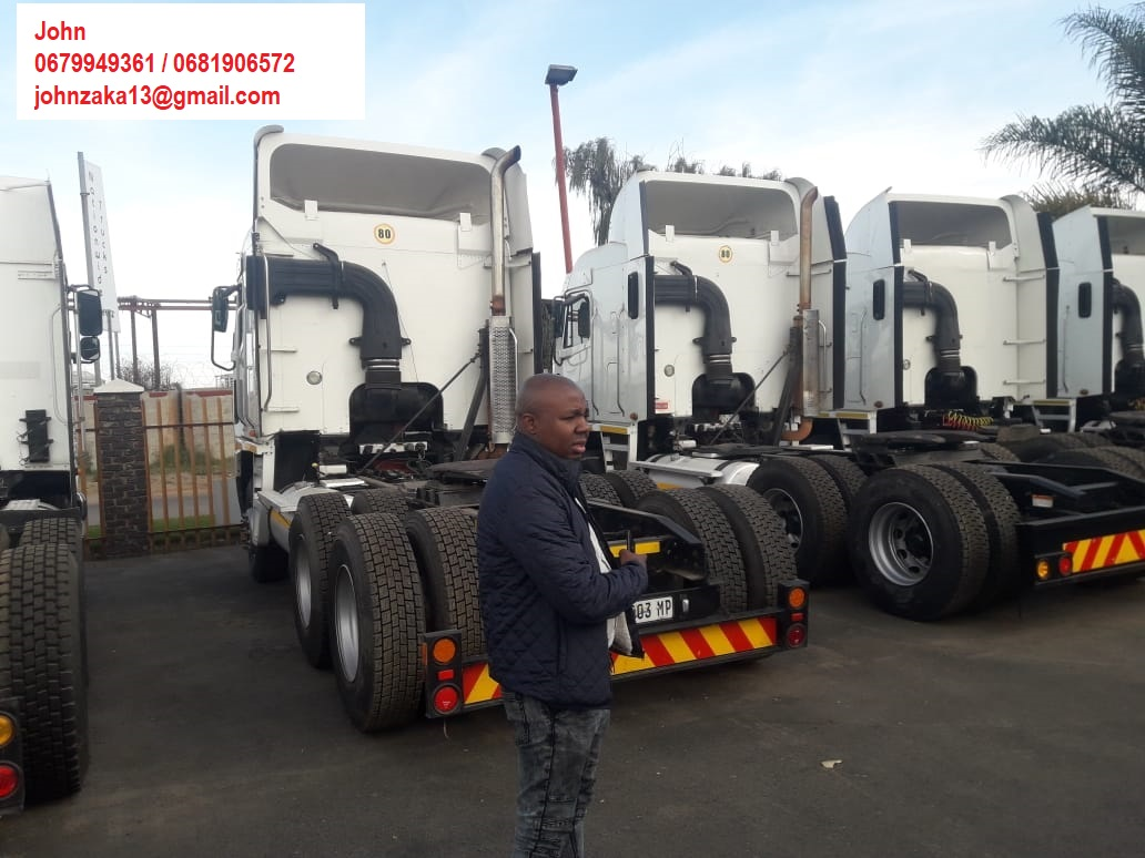34 TON SIDE TIPPER TRAILS AND HORSES FOR HIRE / RENT 0681906572