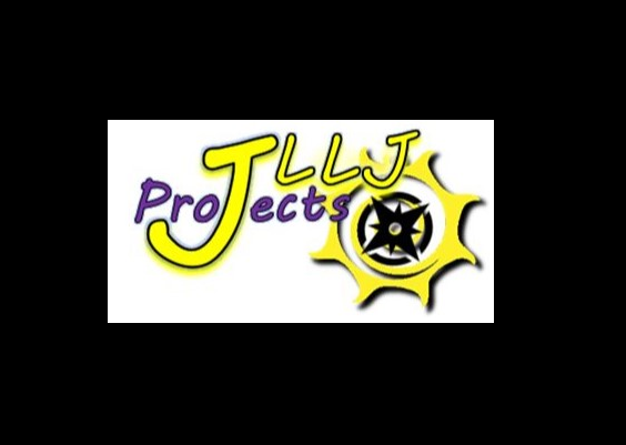 JLLJ Projects is a company with a positive attitude to deliver a one stop solution to our clients in a cost effective way
