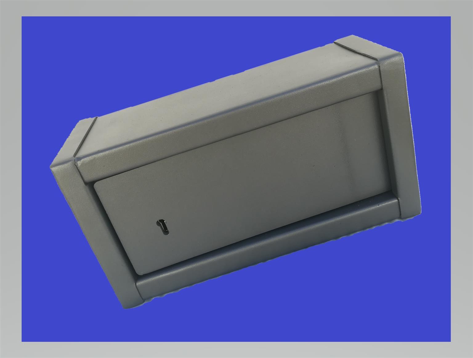 One brick deposit safes for sale