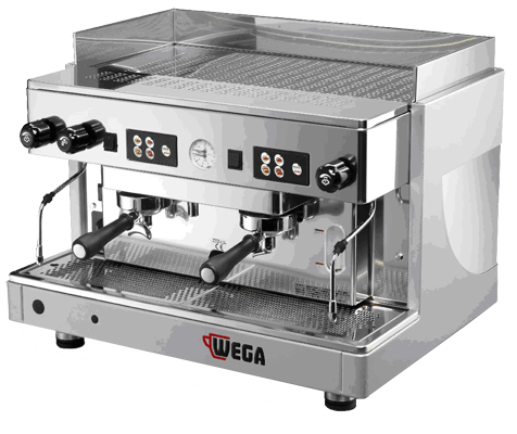 MAGISTER COFFEE GRINDER B/N 20 in Stock R8999.99