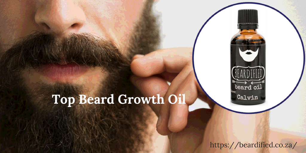 Best Beard Oil And Balm Online Products In South Africa Junk Mail