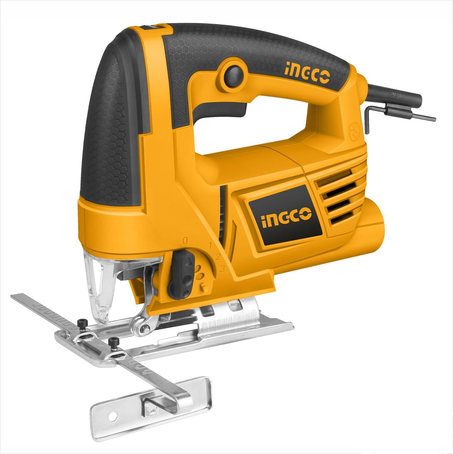 Ingco 570W Jigsaw