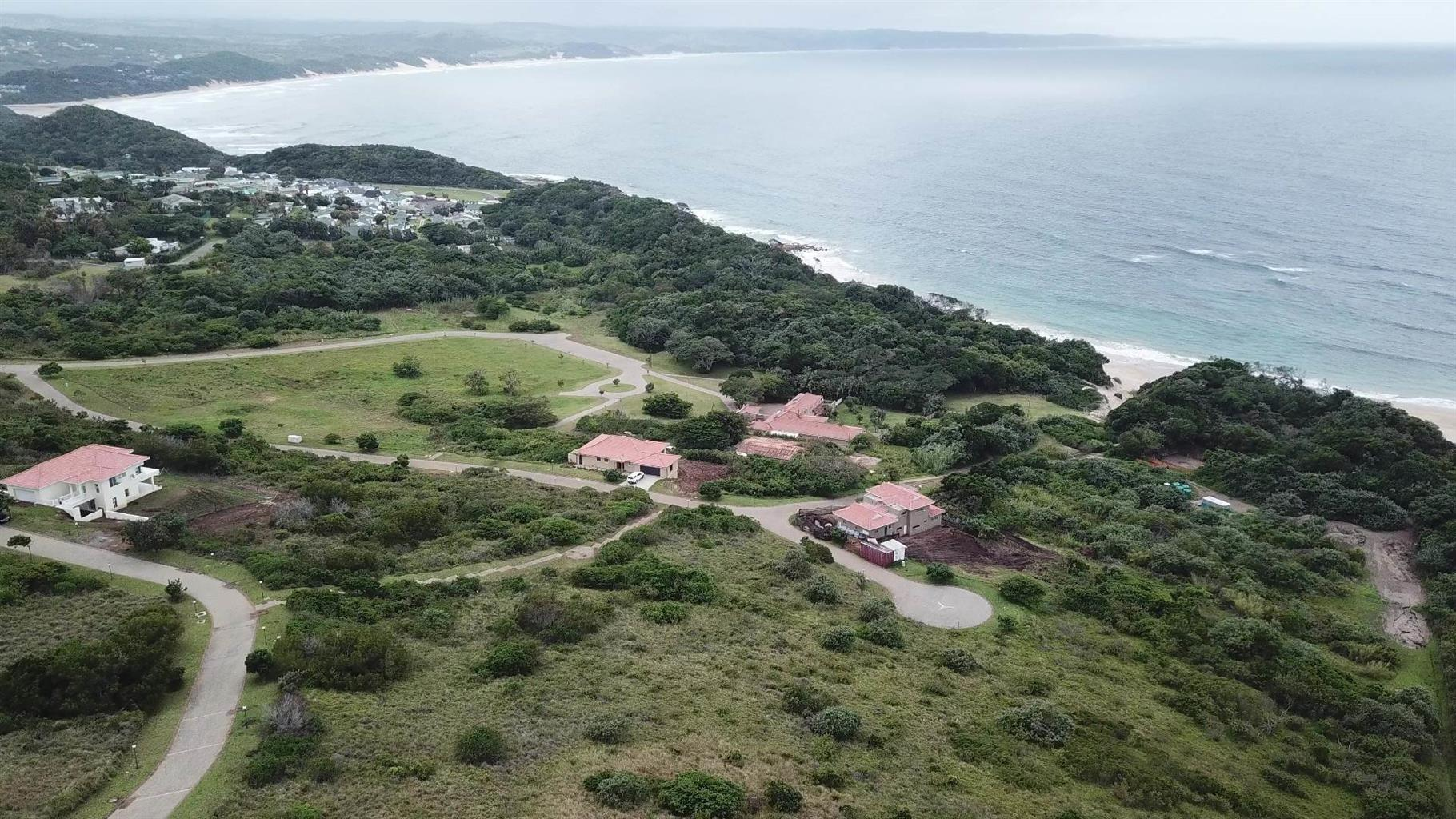 Vacant Land Residential For Sale in CINTSA WEST