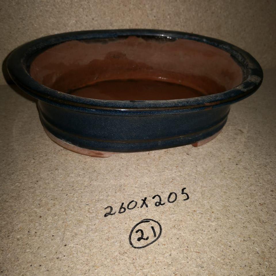 Various items / verskeidenheid items