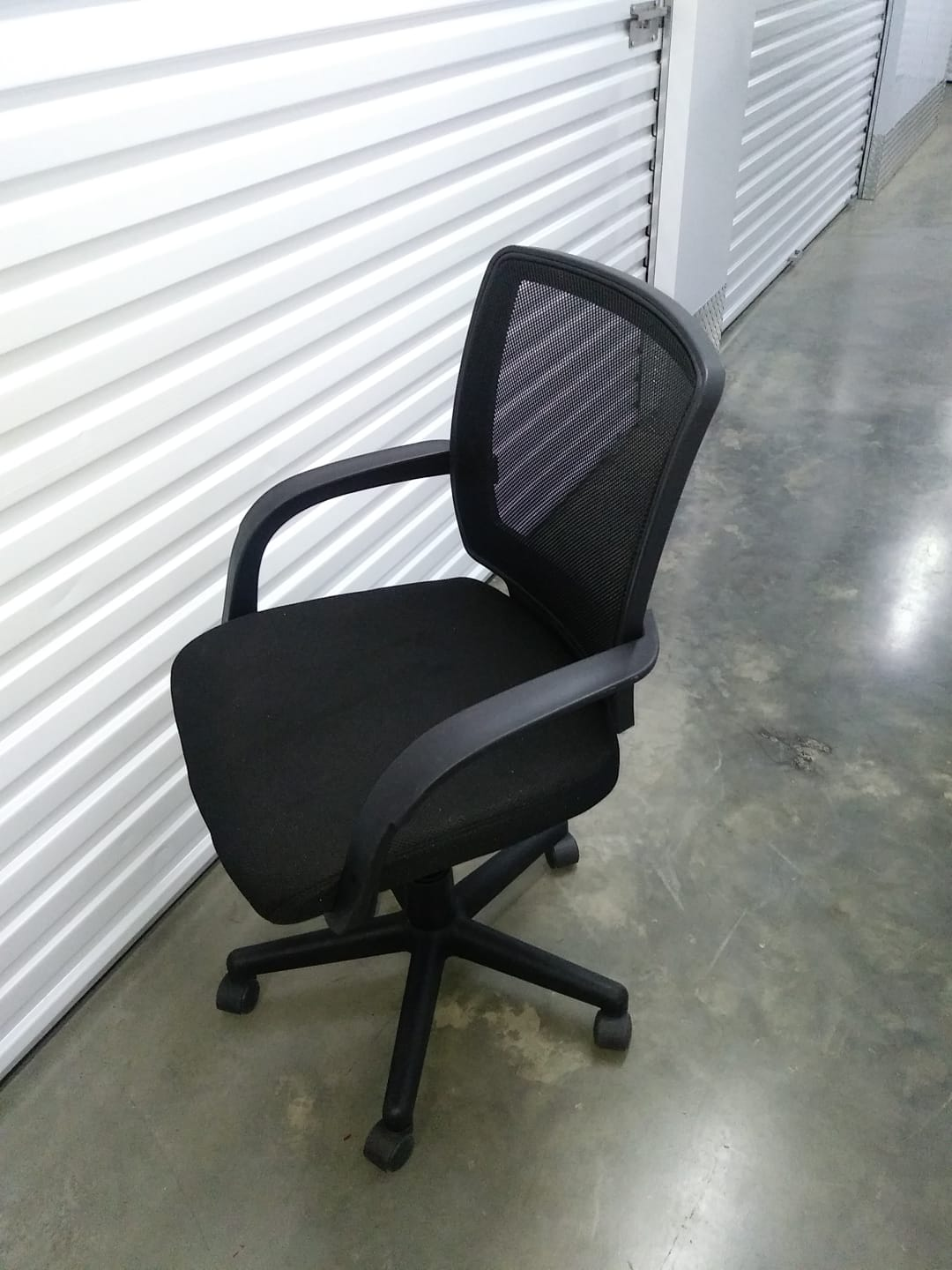 USED OFFICE FURNITURE * EXCELLENT CONDITION *