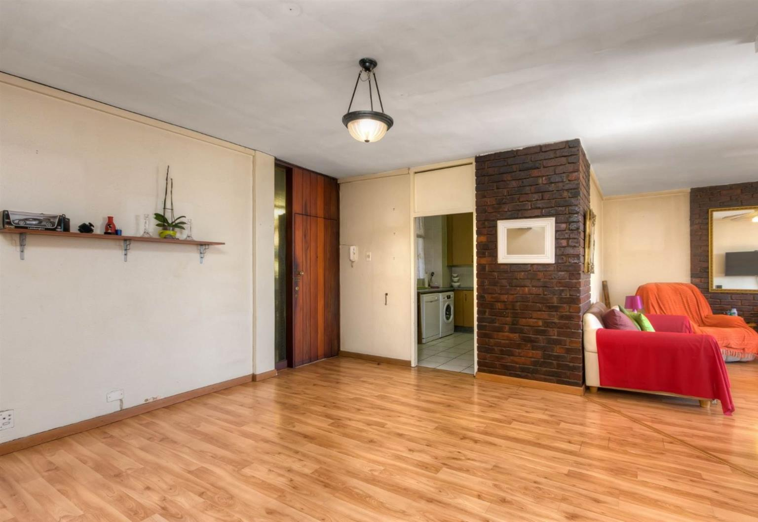 Apartment For Sale in HORISON