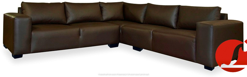 Special Make Couches
