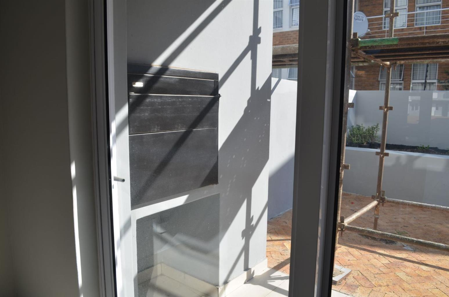 Flat For Sale in DURBANVILLE