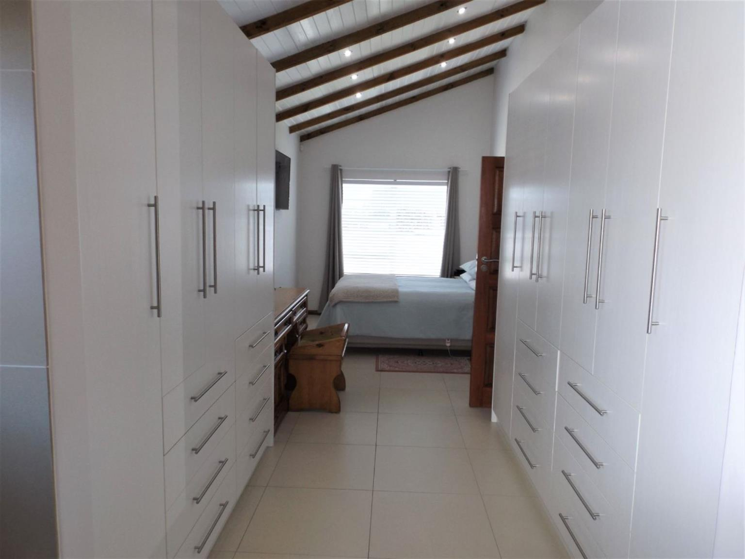 House For Sale in GANSBAAI