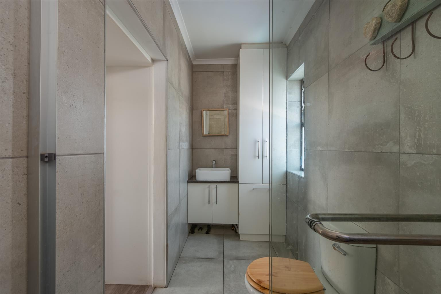 House For Sale in Klapmuts