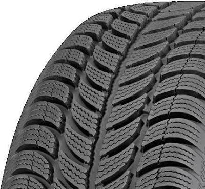 Tyres. 185.65.15 Goodyear