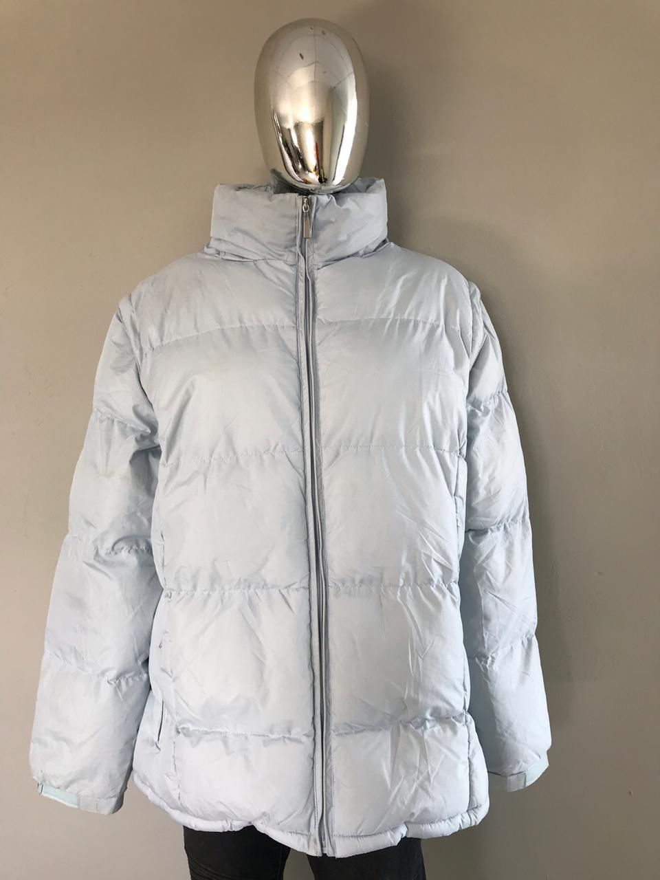 Pay R6700 for 100kg Adult Dutch Anoraks (Zippers) - Buy A Bale Make Your Own Cash