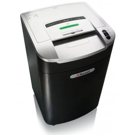 Rexel Mercury RLM11 Shredder for Large office