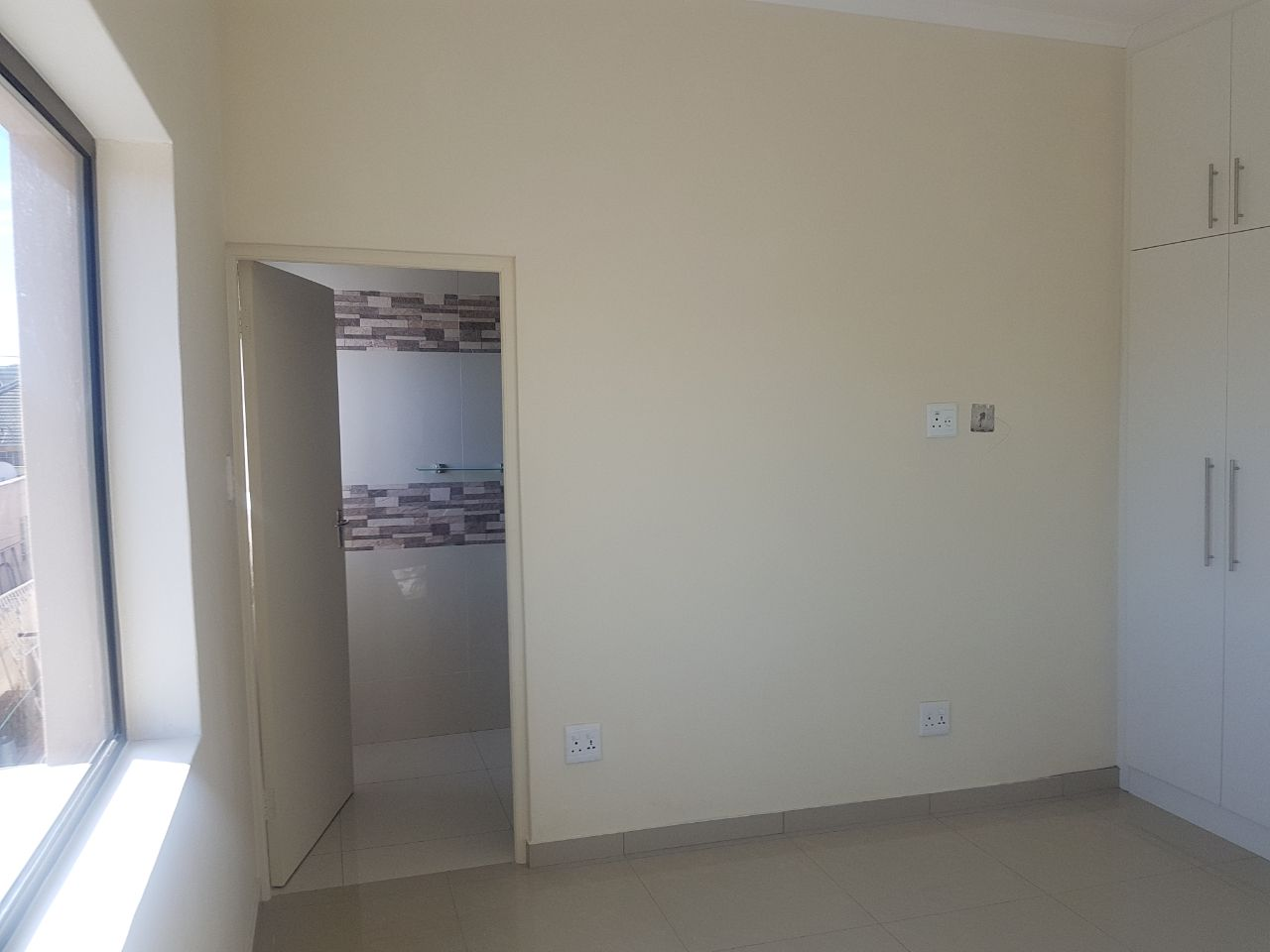 House For Sale in Townsend Estate