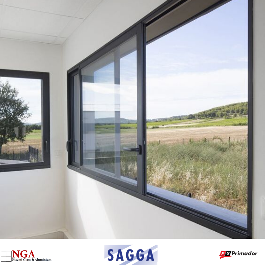 Windows Thursday   Include a Window in your Order   Get up to 20% off on your installation cost