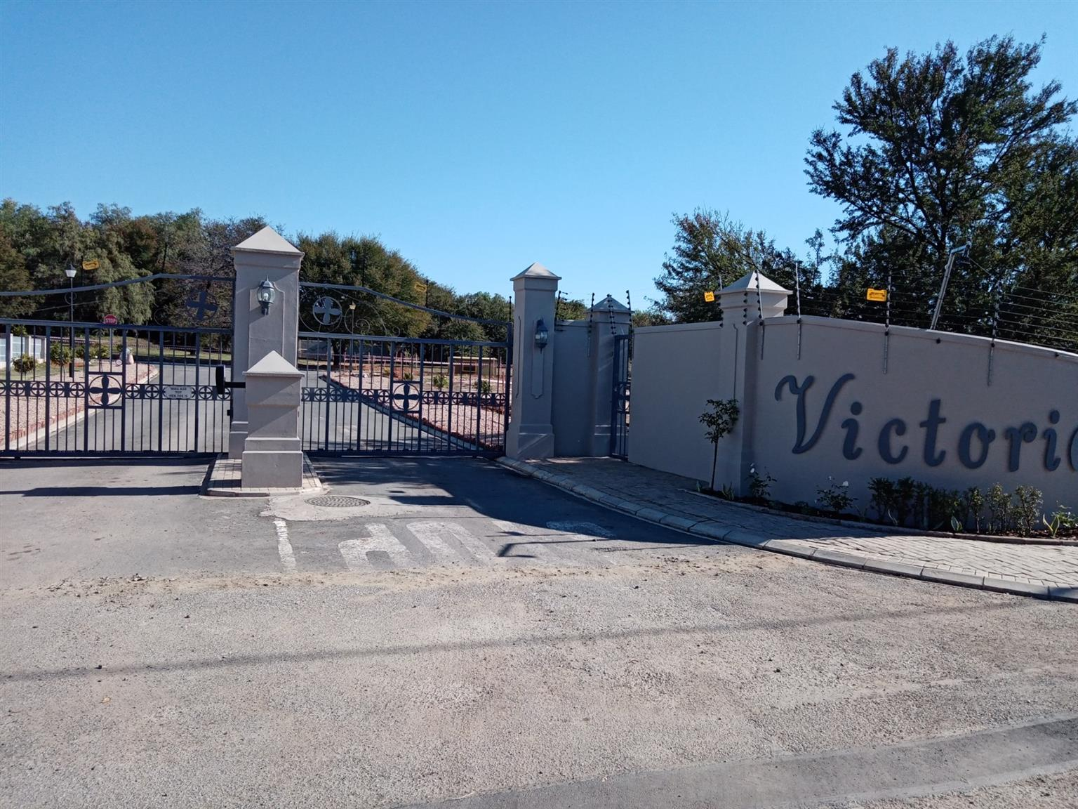 Vacant Land Residential For Sale in West Bank
