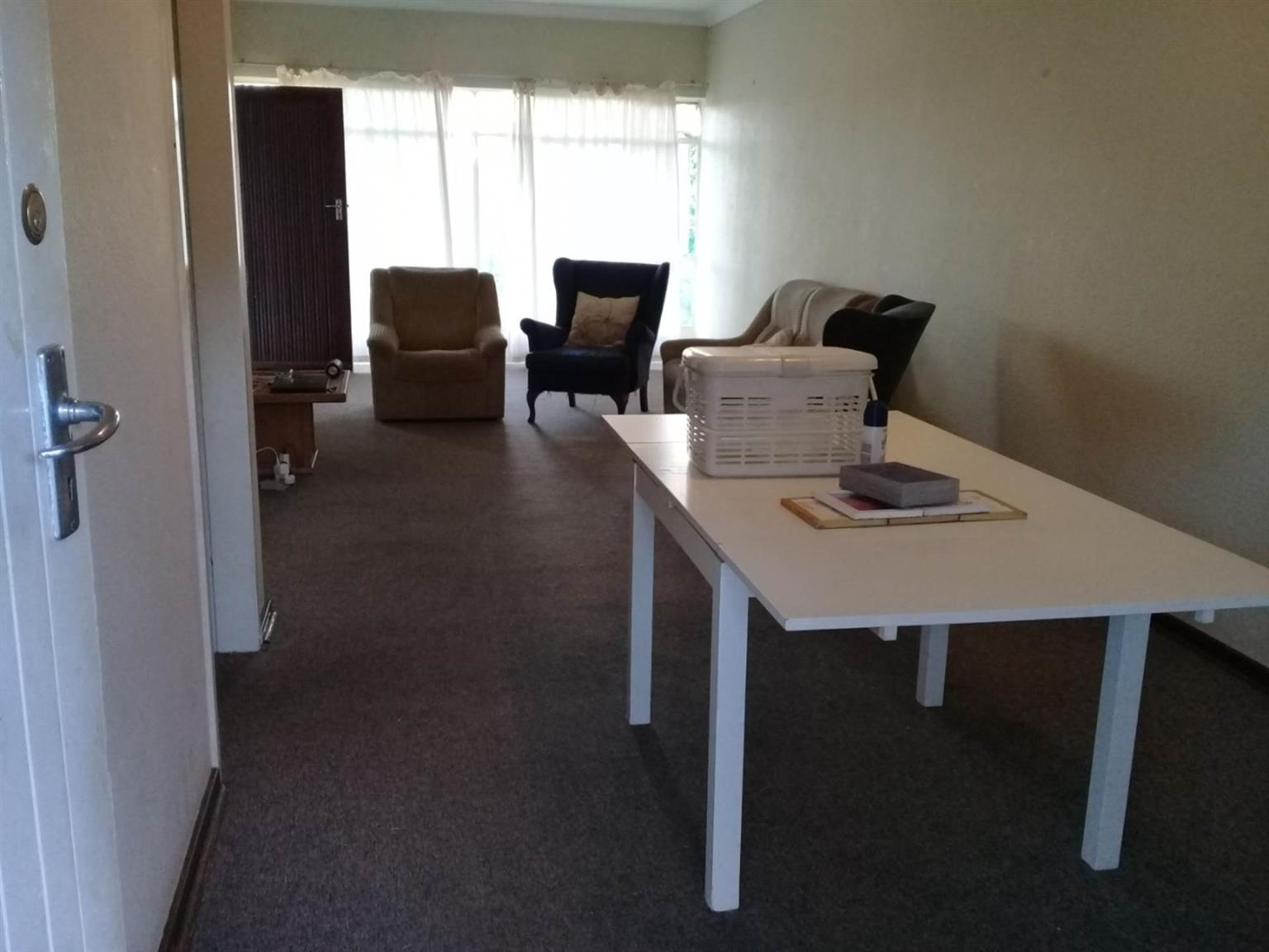 Apartment Rental Monthly in EASTLEIGH RIDGE