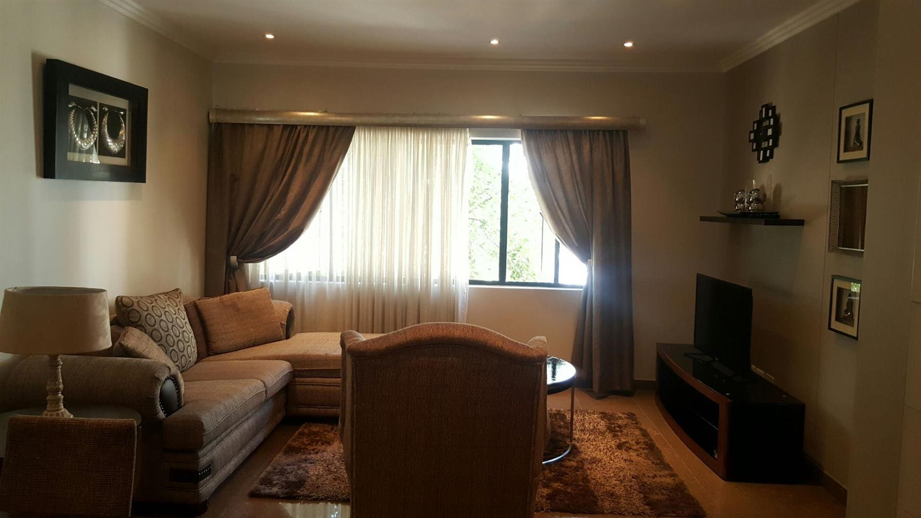 Apartment Rental Monthly in BEDFORD GARDENS
