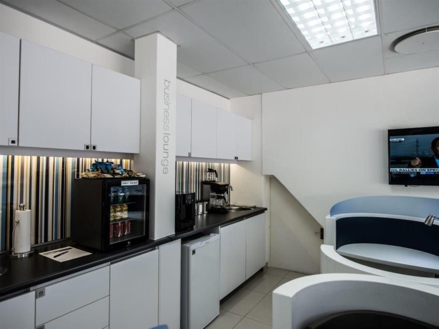 Office Rental Monthly in PIETERMARITZBURG