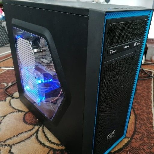 core i5 pc for sale
