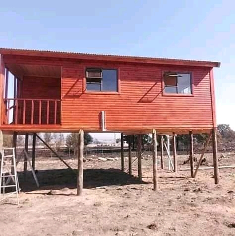 Log home wendys @gmail.com