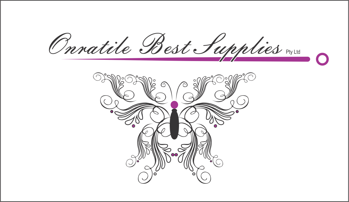 Onratile best suppliers