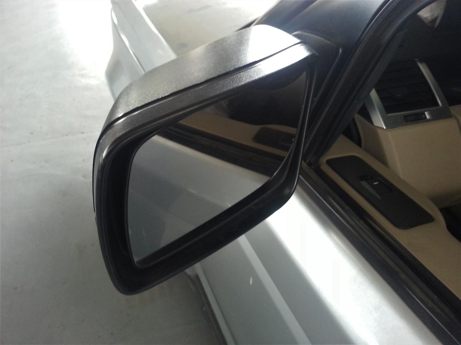 Side Mirrors for Range Rover Sport for sale (left or right) | Auto Ezi