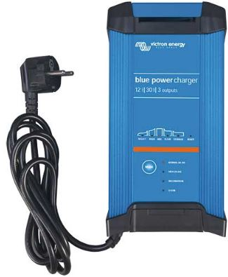 Chargers replacement from 12v 24v   smart charger We also stock the V range of Bluetooth