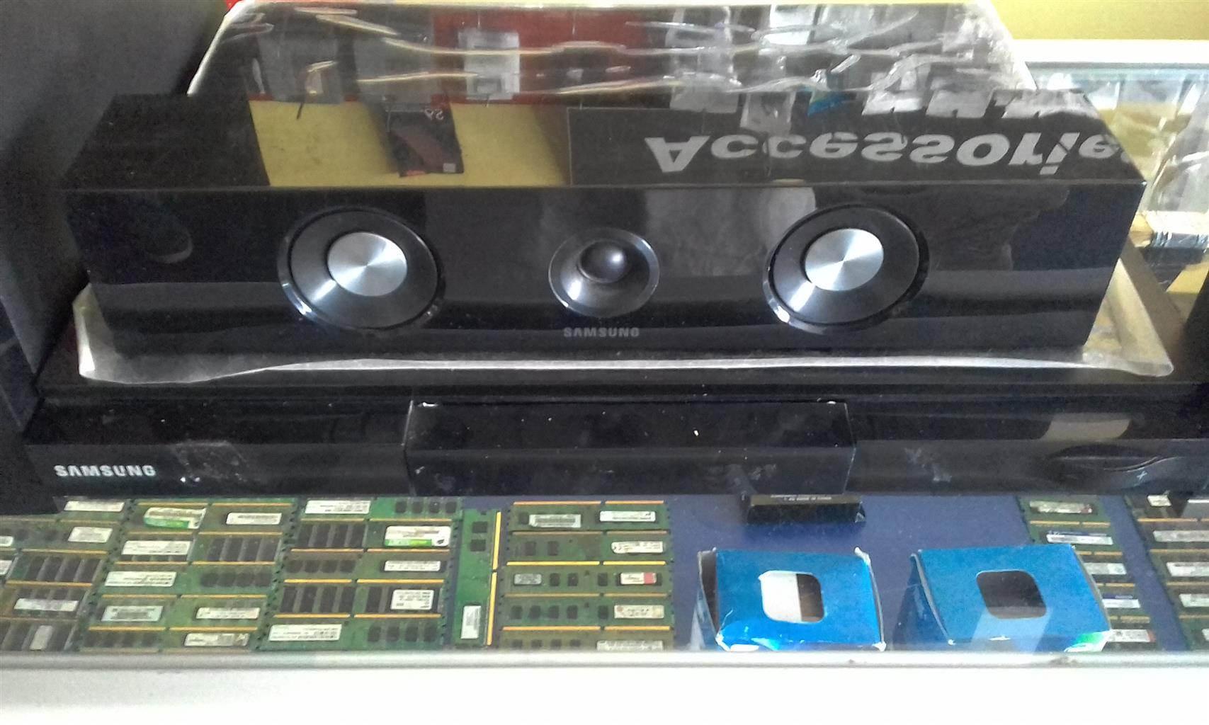 Samsung  3D BlueRay Player HT-D5350K