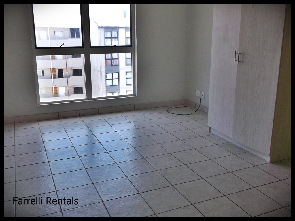 COMFORTABLE  BACHELOR  APARTMENT MUST SEE-SQUARE ON TENTH , KENSINGTON