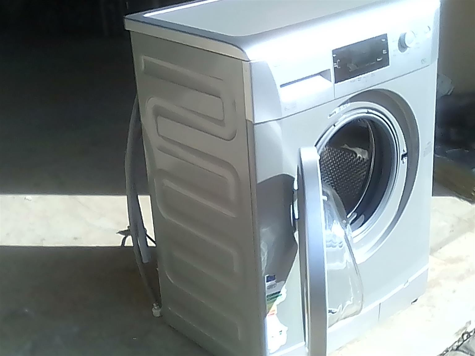 Defy ECO Washing Machine