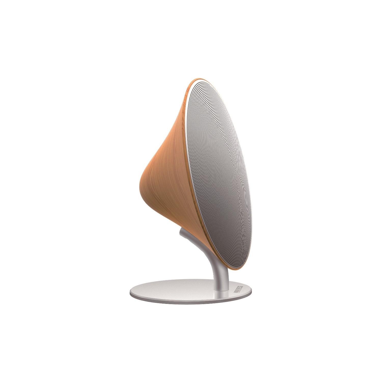 SALE: Functional Decor Bluetooth Speaker