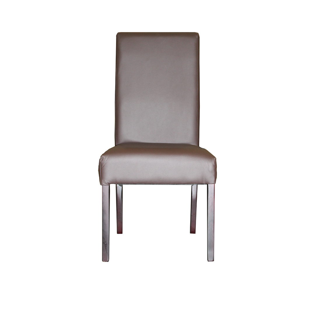 DINING ROOM CHAIR BRAND NEW REX
