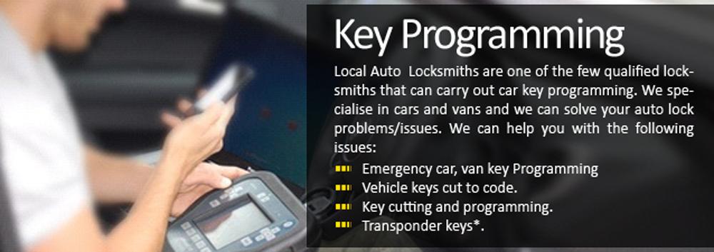 Locksmith Pretoria SA - 0794579279
