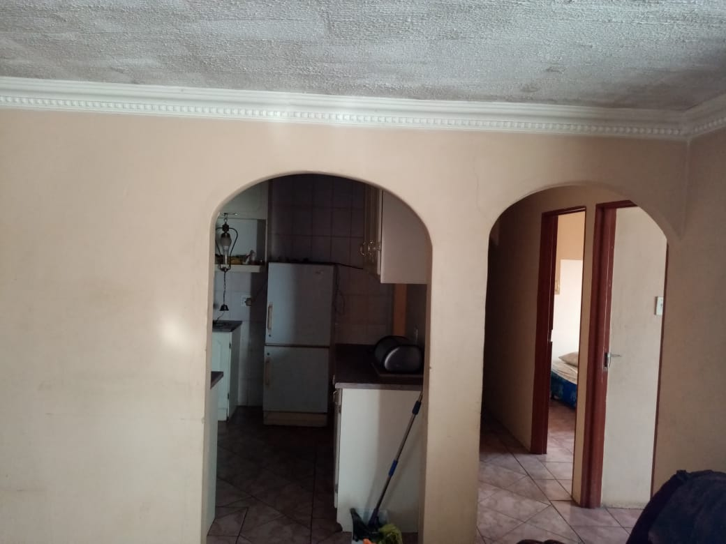 HOUSE FOR SALE MAMELODI EXT 5 STANZA BOPAPE