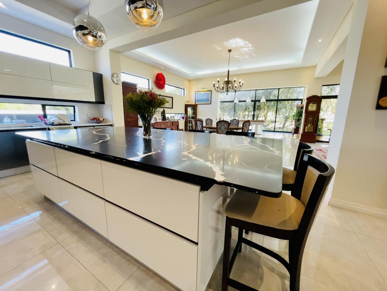 House Rental Monthly in Steyn City